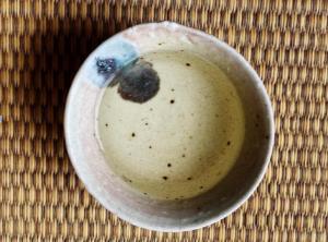 sake vessel