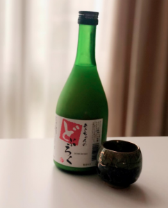 Watanabe Shuzojp