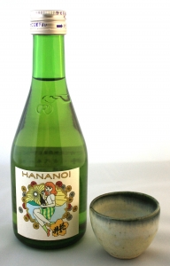 Hananoi