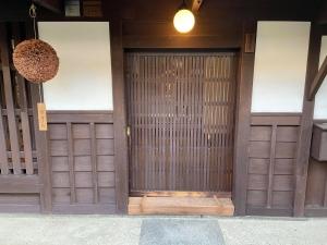 Tsukino Katsura